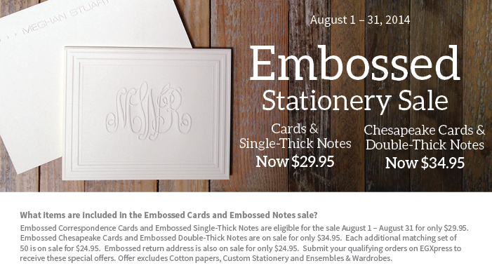 August-Embossed-large
