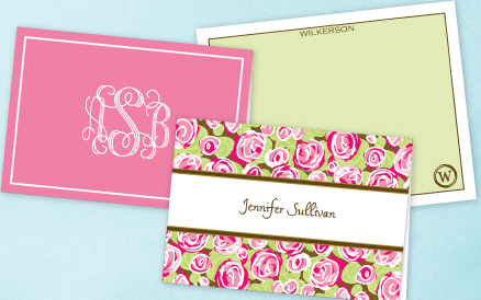 sweet pea designs notes - adult