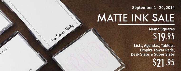 EG_matte_sale
