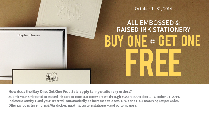 October-BOGO-large
