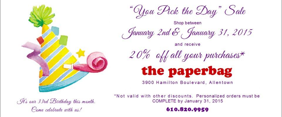 paperbag - january sale 2014 - web_2