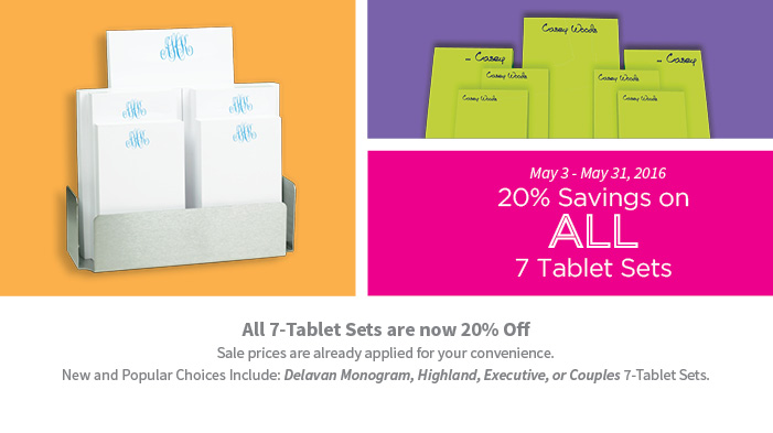 May-7Tablet-large