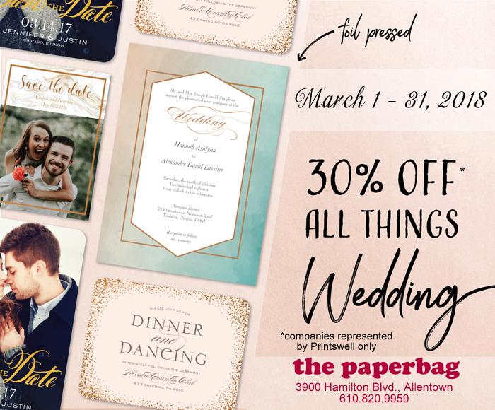 18-03-01-allwedding-mrktgraphics-pwell-fb - USE