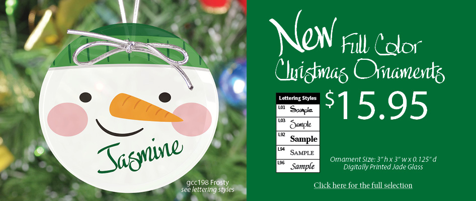 November-New-Ornaments