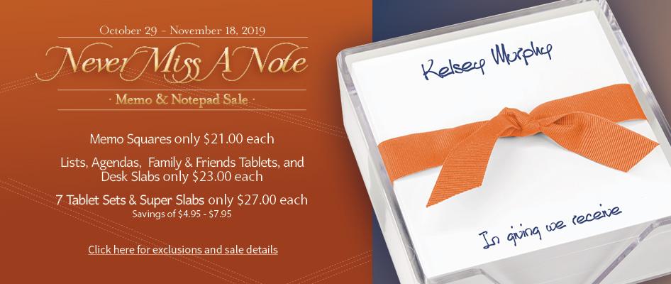 November-Notepad-1